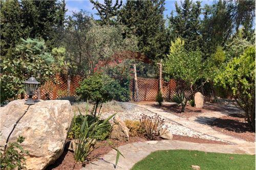 Villa - For Sale - Tala, Paphos - 19 - 480071028-22