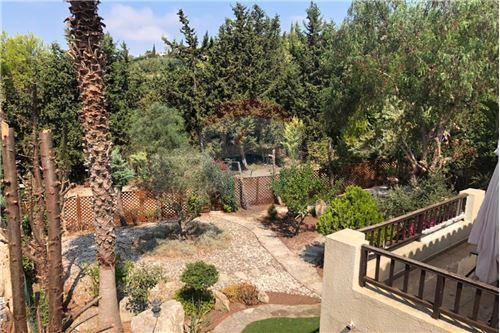 Villa - For Sale - Tala, Paphos - 7 - 480071028-22