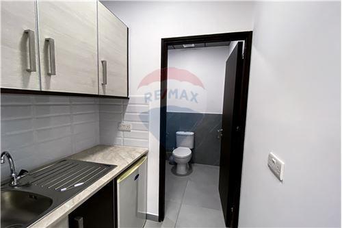 オフィス - 売買 - Pafos, Paphos - 46 - 480071027-51