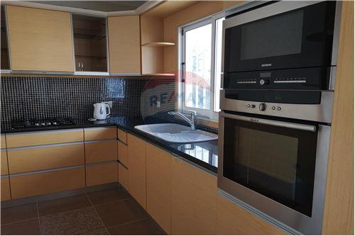 Apartment - For Rent - Parekklisia Sea Front Parekklisia, Limassol - 6 - 480031093-39