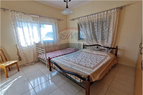 Bungalow - For Sale - Polemi, Paphos - 8 - 480071025-69