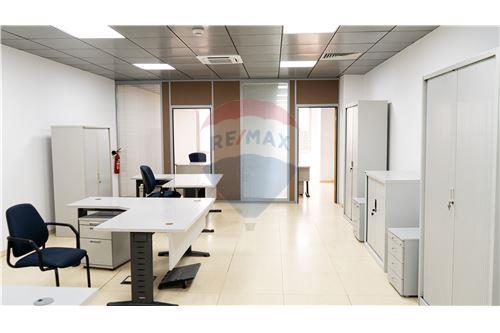 オフィス - 売買 - Pafos, Paphos - 54 - 480071027-51