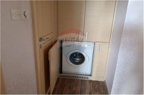 Apartment - For Rent - Parekklisia Sea Front Parekklisia, Limassol - 16 - 480031093-39