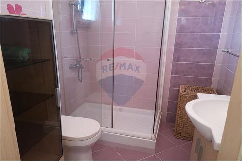 Apartment - For Rent - Parekklisia Sea Front Parekklisia, Limassol - 13 - 480031093-39