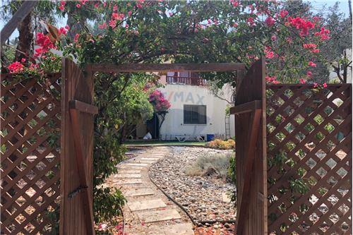Villa - For Sale - Tala, Paphos - 27 - 480071028-22