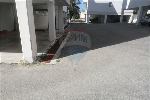 דירה - מכירה - Panagia Nicosia Municipality, Nicosia - 10 - 480051024-68