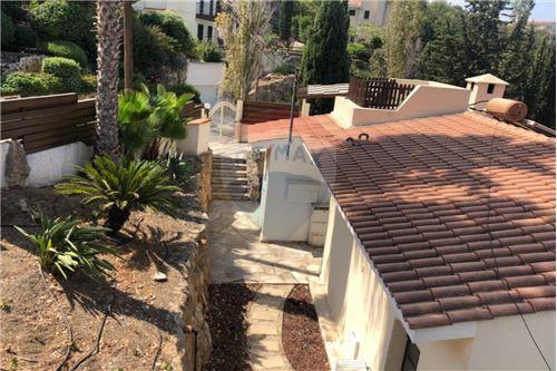 Villa - For Sale - Tala, Paphos - 10 - 480071028-22