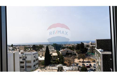 オフィス - 売買 - Pafos, Paphos - 30 - 480071027-51