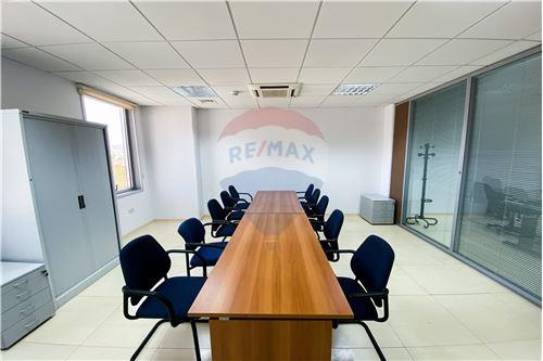 オフィス - 売買 - Pafos, Paphos - 35 - 480071027-51