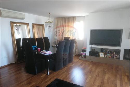 דירה - מכירה - Panagia Nicosia Municipality, Nicosia - 2 - 480051024-68