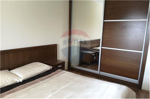 Apartment - For Rent - Parekklisia Sea Front Parekklisia, Limassol - 11 - 480031093-39