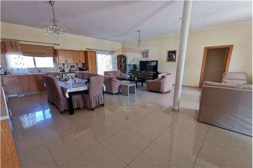 Bungalow - For Sale - Polemi, Paphos - 3 - 480071025-69