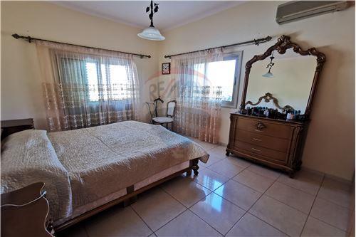 Bungalow - For Sale - Polemi, Paphos - 5 - 480071025-69