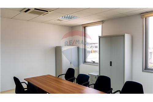 オフィス - 売買 - Pafos, Paphos - 33 - 480071027-51