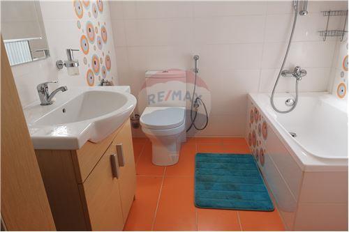 Apartment - For Rent - Parekklisia Sea Front Parekklisia, Limassol - 14 - 480031093-39