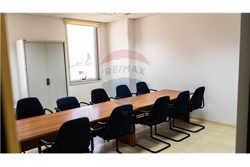 オフィス - 売買 - Pafos, Paphos - 34 - 480071027-51