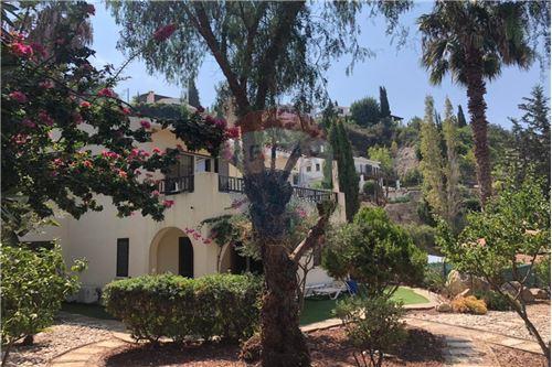 Villa - For Sale - Tala, Paphos - 25 - 480071028-22