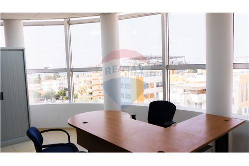 オフィス - 売買 - Pafos, Paphos - 37 - 480071027-51