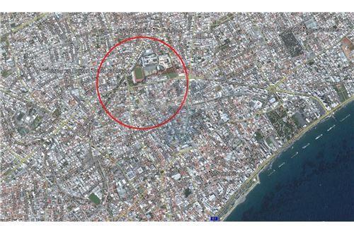 Limassol, Limassol - For Sale - 170,000 €