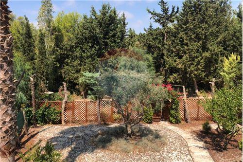 Villa - For Sale - Tala, Paphos - 18 - 480071028-22
