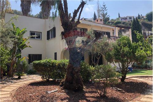 Villa - For Sale - Tala, Paphos - 24 - 480071028-22