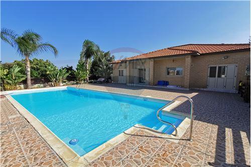 Bungalow - For Sale - Polemi, Paphos - 14 - 480071025-69