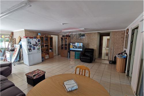 Bungalow - For Sale - Polemi, Paphos - 9 - 480071025-69