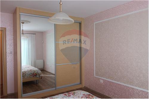 Apartment - For Rent - Parekklisia Sea Front Parekklisia, Limassol - 7 - 480031093-39