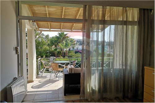 Apartment - For Rent - Parekklisia Sea Front Parekklisia, Limassol - 1 - 480031093-39