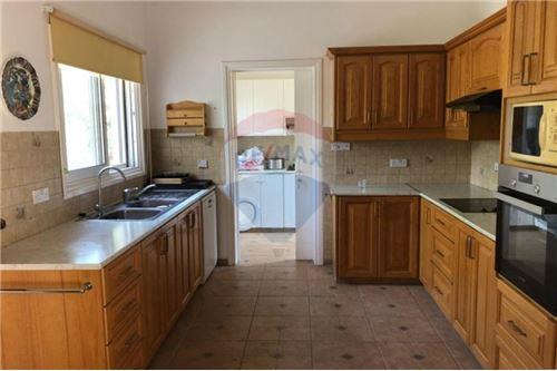 Villa - For Sale - Tala, Paphos - 5 - 480071028-22