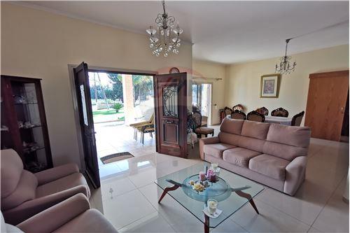 Bungalow - For Sale - Polemi, Paphos - 4 - 480071025-69