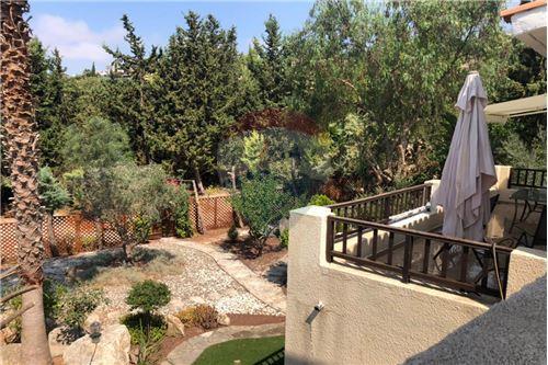 Villa - For Sale - Tala, Paphos - 8 - 480071028-22