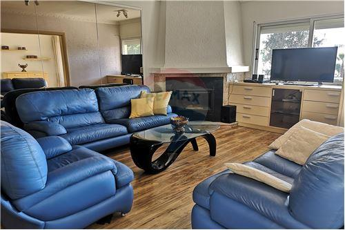 Apartment - For Rent - Parekklisia Sea Front Parekklisia, Limassol - 3 - 480031093-39