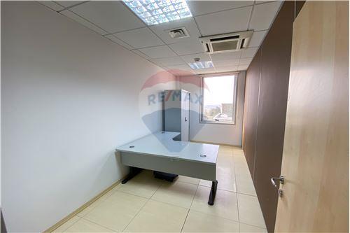 オフィス - 売買 - Pafos, Paphos - 47 - 480071027-51
