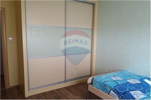 Apartment - For Rent - Parekklisia Sea Front Parekklisia, Limassol - 9 - 480031093-39