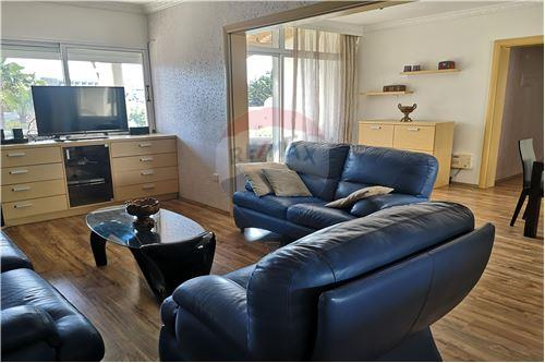 Apartment - For Rent - Parekklisia Sea Front Parekklisia, Limassol - 2 - 480031093-39