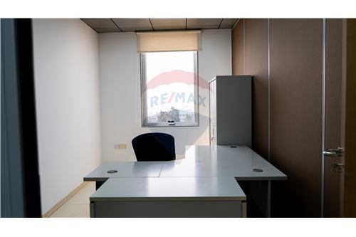 オフィス - 売買 - Pafos, Paphos - 52 - 480071027-51