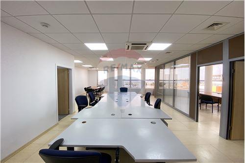オフィス - 売買 - Pafos, Paphos - 41 - 480071027-51