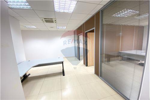 オフィス - 売買 - Pafos, Paphos - 49 - 480071027-51