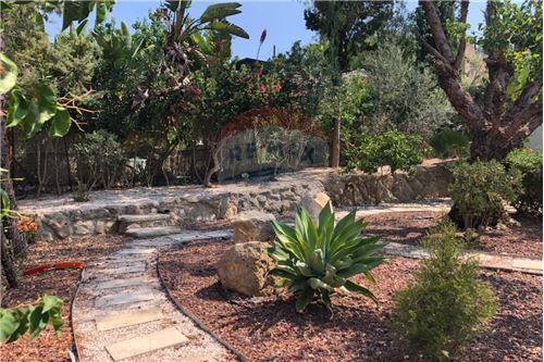 Villa - For Sale - Tala, Paphos - 23 - 480071028-22