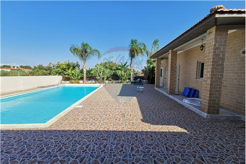 Bungalow - For Sale - Polemi, Paphos - 13 - 480071025-69