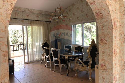 Villa - For Sale - Tala, Paphos - 3 - 480071028-22