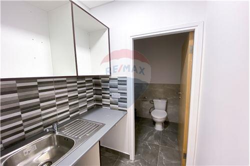オフィス - 売買 - Pafos, Paphos - 44 - 480071027-51