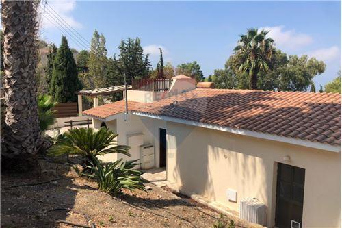 Villa - For Sale - Tala, Paphos - 11 - 480071028-22