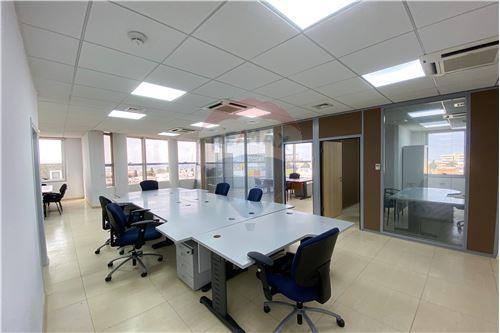 オフィス - 売買 - Pafos, Paphos - 42 - 480071027-51
