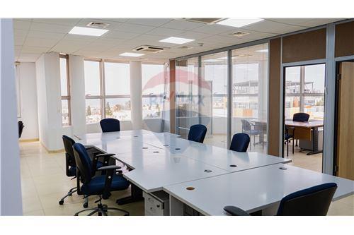 オフィス - 売買 - Pafos, Paphos - 39 - 480071027-51