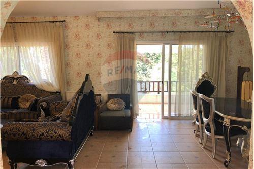 Villa - For Sale - Tala, Paphos - 4 - 480071028-22