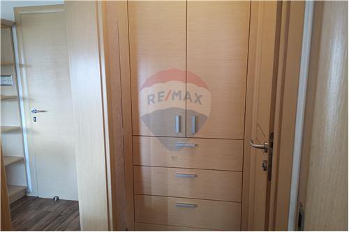 Apartment - For Rent - Parekklisia Sea Front Parekklisia, Limassol - 15 - 480031093-39