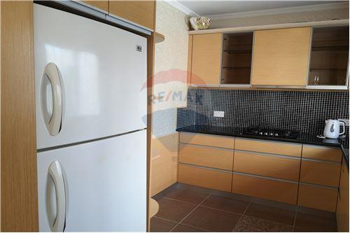 Apartment - For Rent - Parekklisia Sea Front Parekklisia, Limassol - 5 - 480031093-39