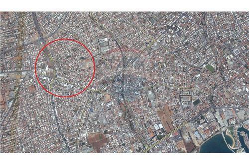 Limassol, Limassol - For Sale - 420,000 €